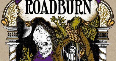 Roadburn Festival 2011