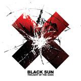 Black Sun 'Twilight Of The Gods' CD 2010