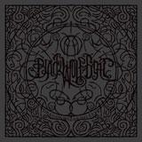Blackwolfgoat 'Dragonwizardsleeve' CD 2010
