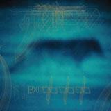 Boris & Ian Astbury 'BXI' CDEP 2010