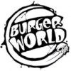 Burger World - ST - CDEP 2011