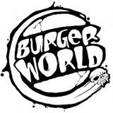 Burger World - ST - CDEP 2011
