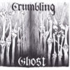 Crumbling Ghost - ST - CD 2011