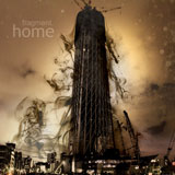 Fragment 'Home' CD 2011