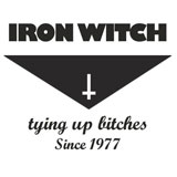 Iron Witch - Demo 2011