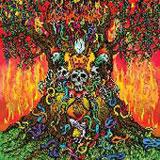 Master Musicians Of Bukakke 'Totem 3' CD/LP 2011