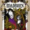 Roadburn 2011
