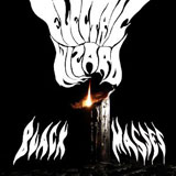 Electric Wizard 'Black Masses' CD/LP 2010