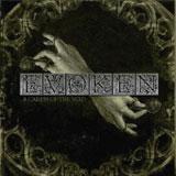 Evoken 'A Caress Of The Void' CD 2007