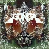 Gonga 'Transmigration' CD 2008