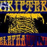 Grifter 'Elephantine' Demo 2005