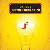 Jarboe / Justin K Broadrick 'J2' CDEP 2008