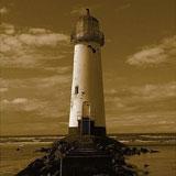 Jesu 'Lifeline' CDEP 2007