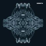 Kerretta 'Vilayer' CD/LP 2010