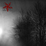 King Giant 'Southern Darkness' CD 2010