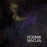 Kodiak/Nadja - Split CD 2009