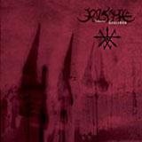 Malasangre 'Inversus' CD 2005