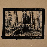 Olde Growth - S/T - CD 2011