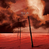 Pelican 'What We All Come To Need' CD/LP 2009