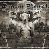 Queen Beast - S/T - CD 2009