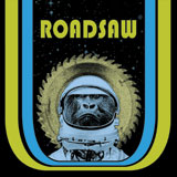 Roadsaw - ST - CD 2011