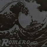 Playlist (Lo que estás escuchando) - Página 13 Romero-Solitaire