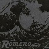 "Romero 'Solitaire' 7"" 2010"