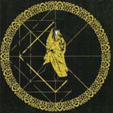 Rose Kemp 'Golden Shroud' CD 2010