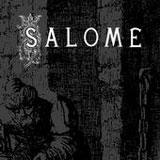 Salome - S/T - CD/LP 2008