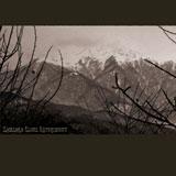 Samsara Blues Experiment - S/T - CD 2008