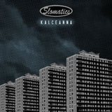 Slomatics 'Kalceanna' CD 2007