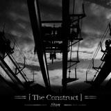 The Construct 'Titan' CDEP 2010