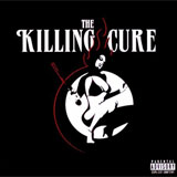 The Killing Cure - S/T - CDEP 2008