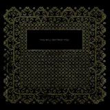 This Will Destroy You - S/T - CD 2008