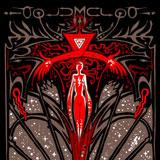 Ufomammut 'Idolum' CD/LP 2008