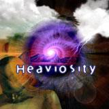 V/A 'Heaviosity' CD 2005