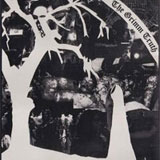 """Vat Of Fat / ...as the tide consumes 'The Grimm Truth' Split 12"""" 2005"""