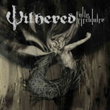 Withered 'Folie Circulaire' CD 2008