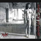 Wraith of the Ropes 'Ada' CD 2005