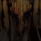 A Death Cinematic 'Your Fate Twisting, Epic in its Crushing Moments' CD 2011