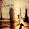 At Devil Dirt - S/T - CD 2011