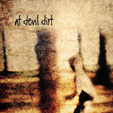 At Devil Dirt - S/T - CD 2011