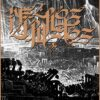 Roadburn 2012 - Necros Christos