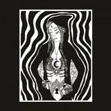 Hellbender 'Cosmolux' LP 2011