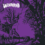 Windhand – ST – CD 2011