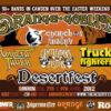 DesertFest 2012