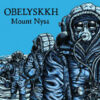 OBELYSKKH