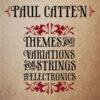 Paul Catten