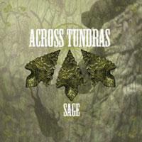 Top 10 2011 - Across Tundras 'Sage'