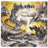 Top 10 2011 - Black Cobra 'Invernal'
